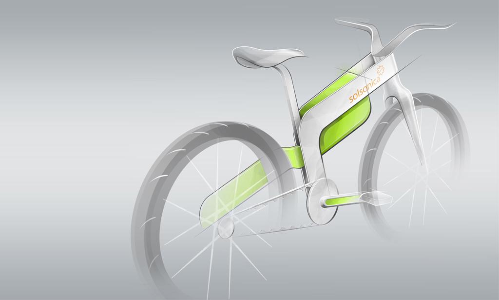 Caiman Bold Innovation