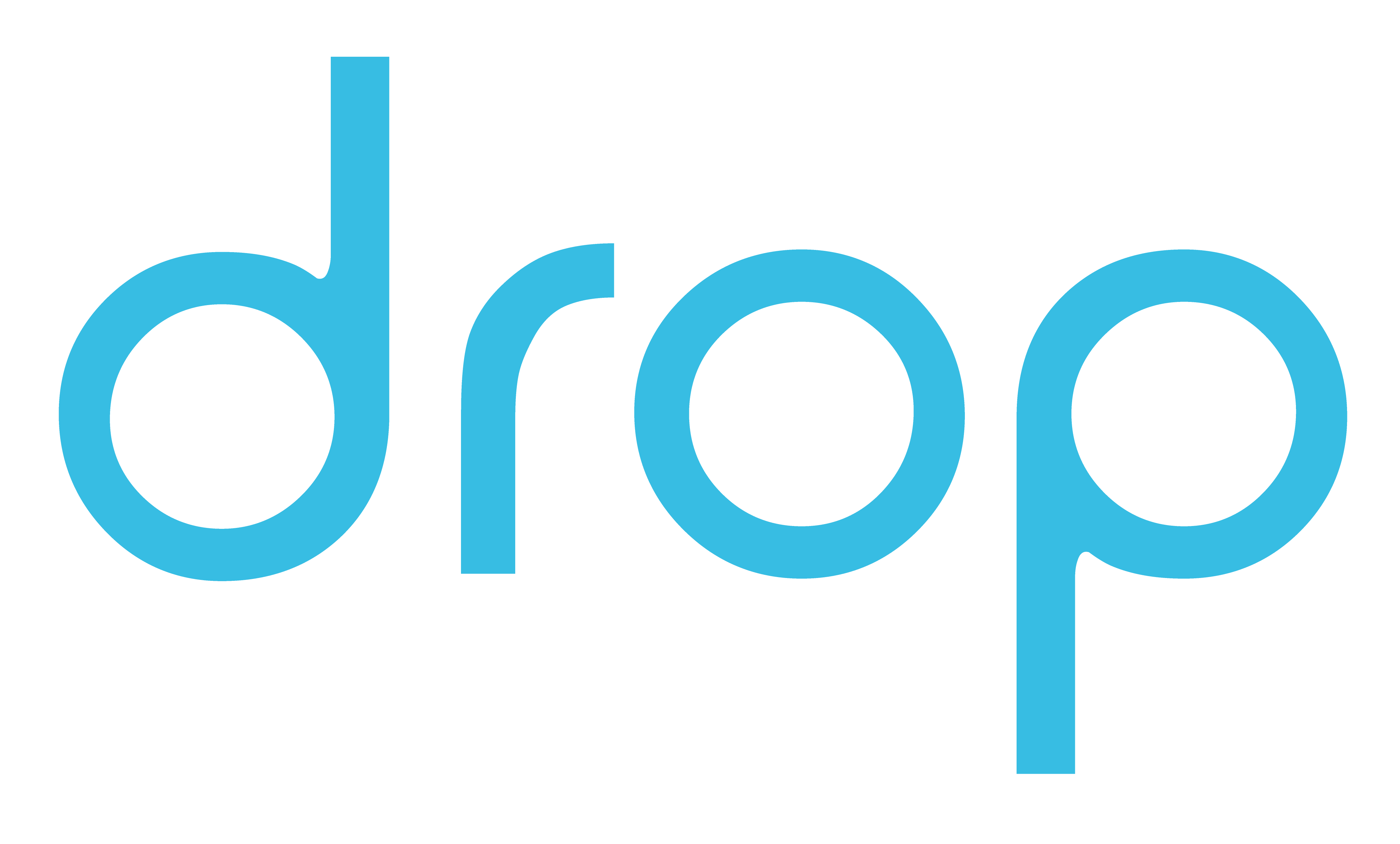 Drop Design for innovation