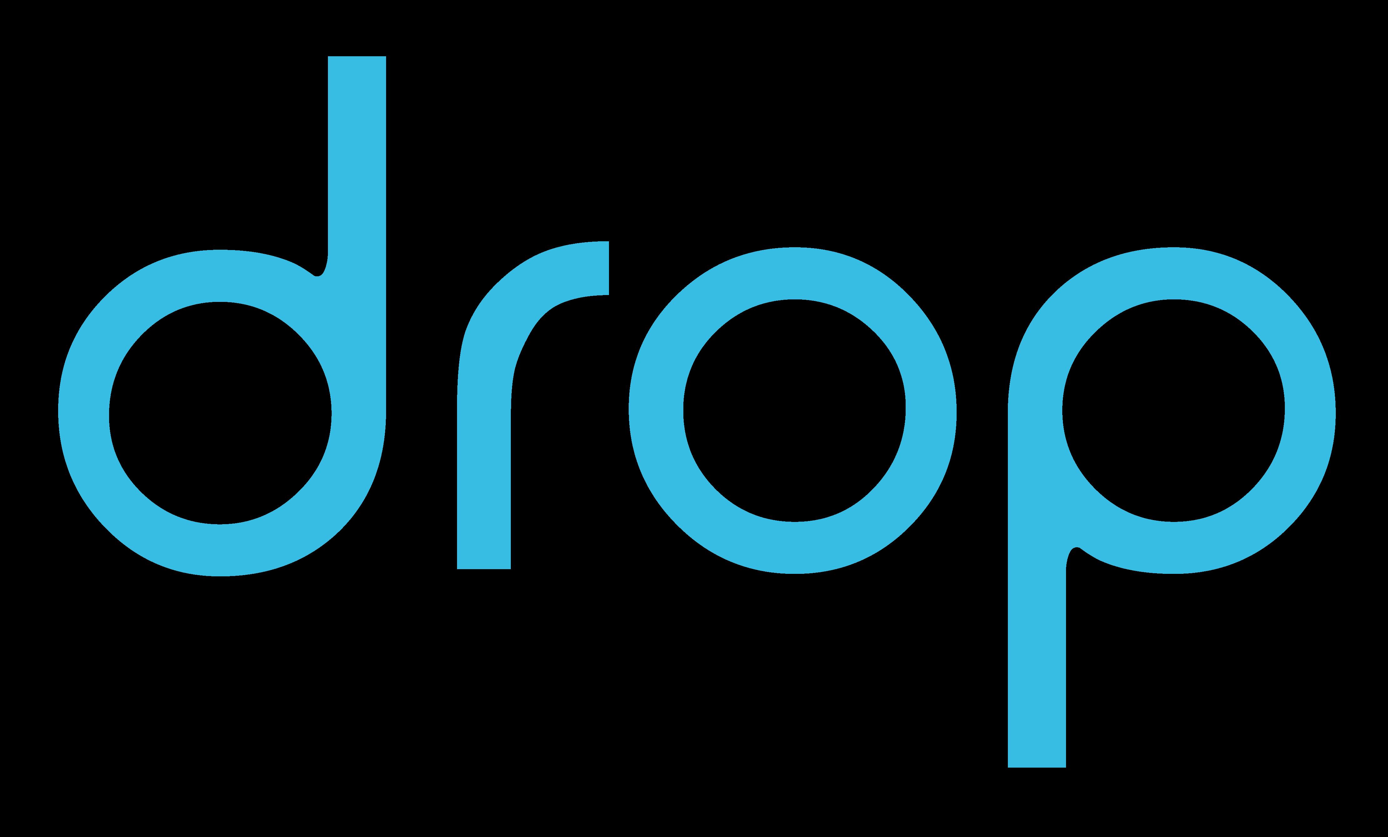 Drop Design for innovation
